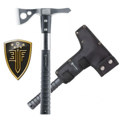 ELITE FORCE TACTICAL TOMAHAWK EF 803-1