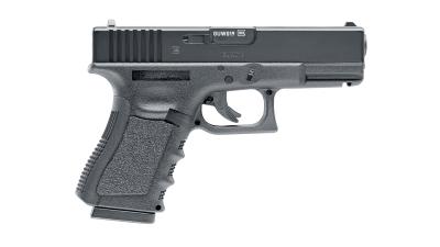 GLOCK 19 9X19 Zračni Pištolj -1