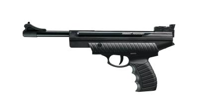 Hämmerli Firehornet Zračni Pištolj-1