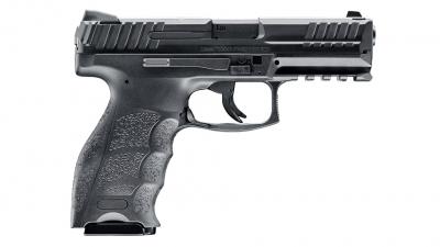 HECKLER&KOCH VP9  Zračni Pištolj-1