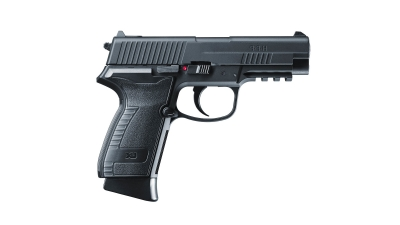 Umarex HPP Zračni Pištolj-1