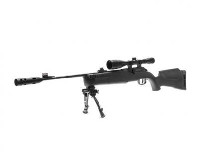 Umarex 850 M2 XT Kit Zračna Puška-1