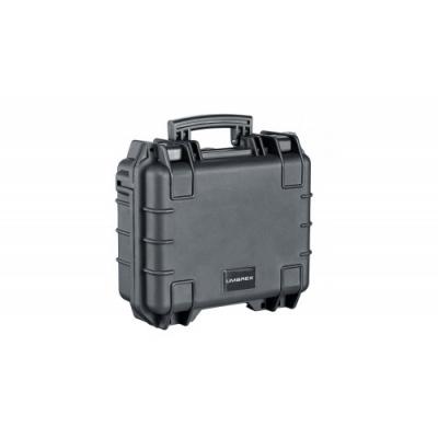 UMAREX Kutija Za Oružje-1