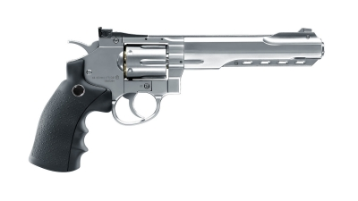 LEGENDS S60 zračni revolver-1
