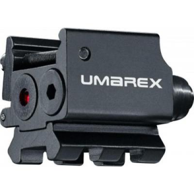 UMAREX NANO LASER-1