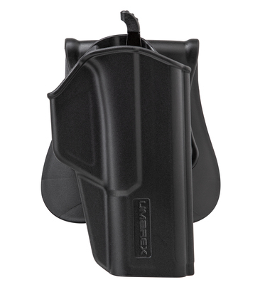 Umarex Paddle holster Model 2 futrola-1