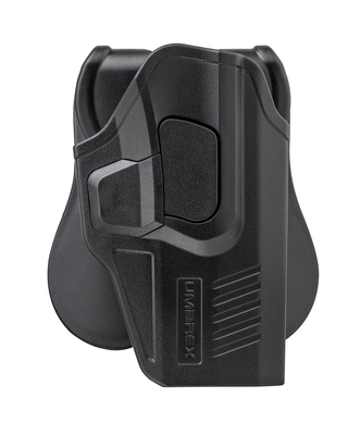 Umarex Paddle holster Model 1 futrola-1