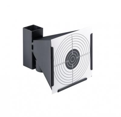 Umarex Pellet Trap meta 14x14 cm-1