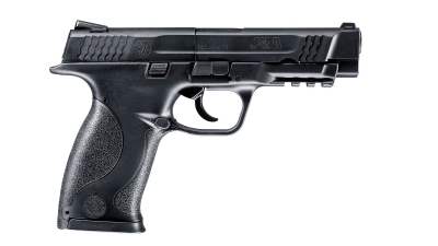 SMITH & WESSON MP45-1