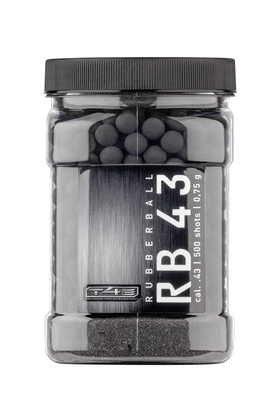 T4E RUBBERBALLS .43 (GUMENE KUGLICE)-1