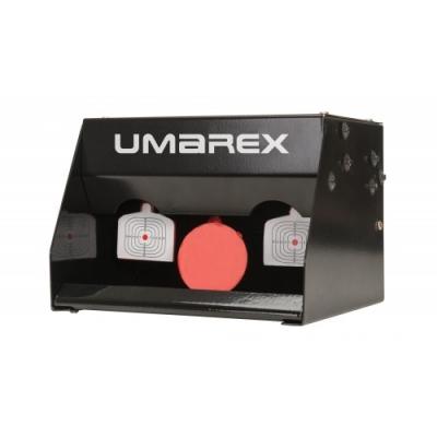 UMAREX TRAP SHOT TARGET META-1