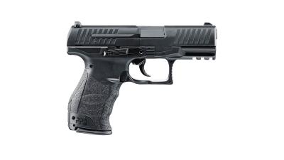 WALTHER PPQ Zračni Pištolj-1