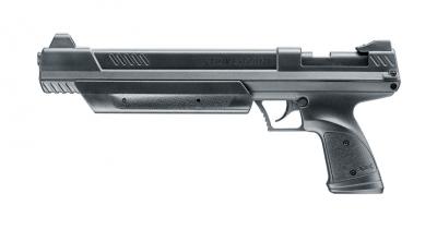 UX Strike Point zračni pištolj-1