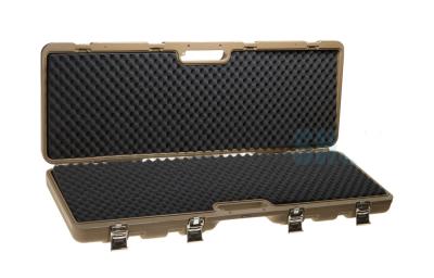 VFC Rifle Case kovčeg Dark Earth-1