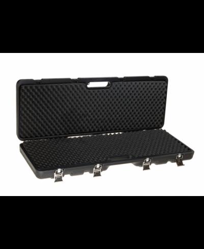 VFC Rifle Case kovčeg-1