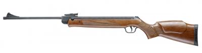 Walther Classus WS zračna puška-1