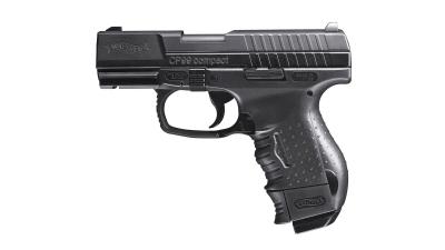 WALTHER CP99 COMPACT Zračni Pištolj-1