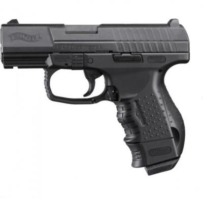 Walther CP99 zračni pištolj-1