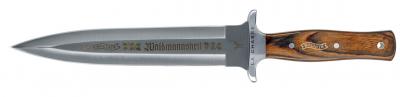 Walther La Chasse Boar Hunter nož-1