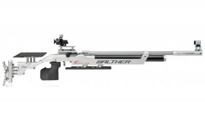 Walther LG400-E Expert zračna puška-1