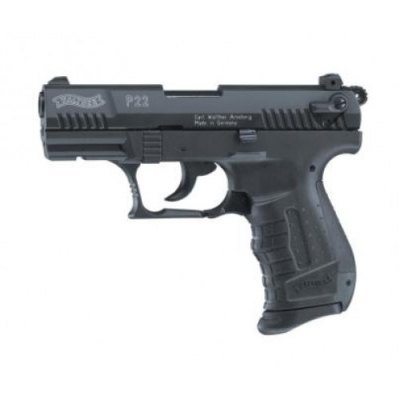 Walther P22-1