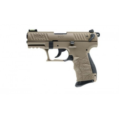 Walther P22Q 3,4-1