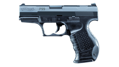 Walther P99 Spring Airsoft 6mm-1