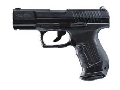 Walther P99 DAO airsoft pištolj-1
