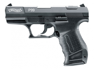 Walther P99 -1