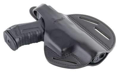 Walther P99 kožna futrola-1