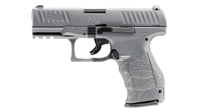 WALTHER PPQ 6MM SPRINGER AIRSOFT pištolj-1