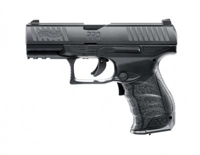 Walther PPQ M2 airsoft pištolj-1