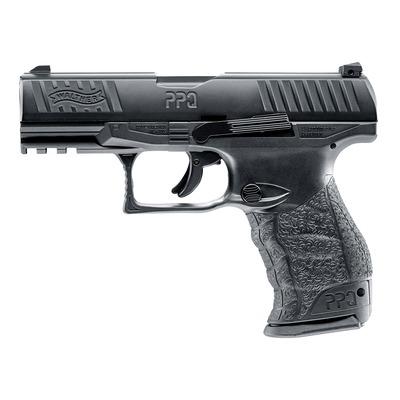Walther PPQ M2 T4E zračni pištolj .43-1