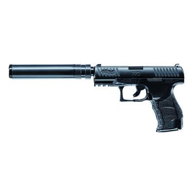 Walther PPQ Navy Kit airsoft pištolj-1
