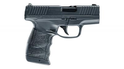 WALTHER PPS M2 Zračni Pištolj-1