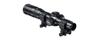 Walther PRS 1-6x24 IGR optički ciljnik-1