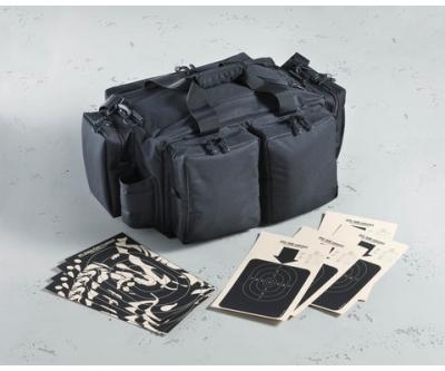 Walther Range Bag torba-1