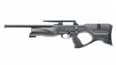 Walther Reign zračna puška 70 J-1