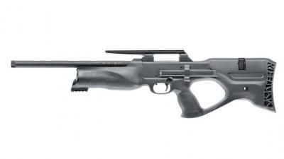 Walther Reign zračna puška 60 J-1