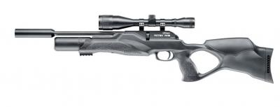 Walther Rotex RM8 Varmint UC zračna puška 4,5mm-1
