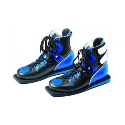 WALTHER streljačke cipele (47)-1