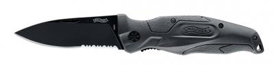 Walther TFK 3 nož-1