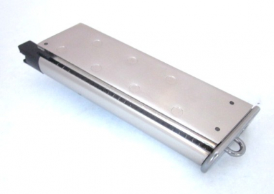 Spremnik za TT33 silver-1