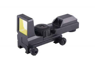 WELL R-C108 Reflex Sight Replica-1