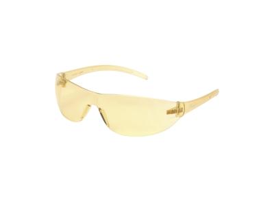 zaštitne naočale žute-1