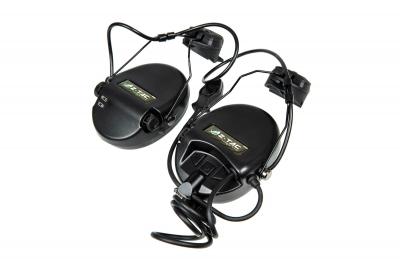 Z156 zSordin Headset adapter za FAST kacige-1
