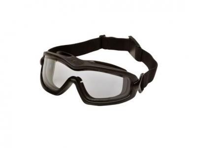Zaštitne naočale taktičke-1