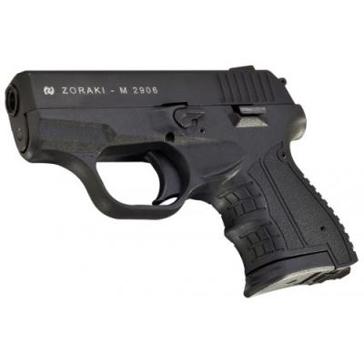 Startno-plinski Pištolj ZORAKI M2906 -1