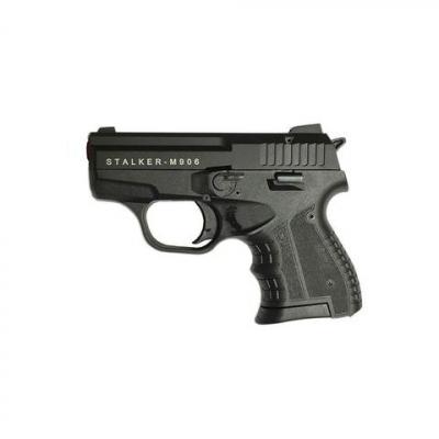 Startni Pištolj ZORAKI STALKER M906TF TOP FIRING ---AKCIJA--- -30%-1