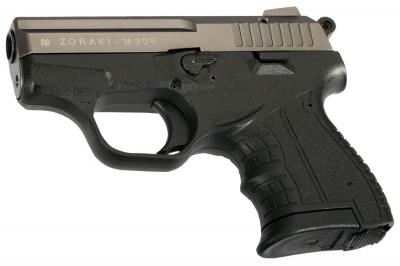 Startno-plinski Pištolj ZORAKI M906 TITAN-1